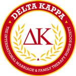 Delta Kappa Logo