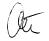 Alton Signature Short