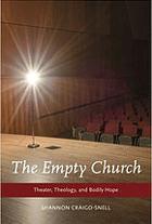 The Empty Church-Craigo-Snell
