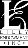 Lilly Endowment Logo