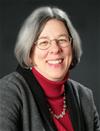 Carol-Cook-for-web