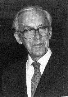 Charles Grawemeyer