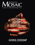 Mosaic-cover-Fall-16