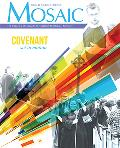Mosaic_Fall_2015_cover
