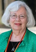 Judy Stubbs