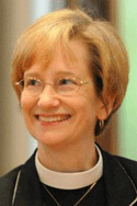 Anne Vouga