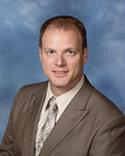 Eric Bryant