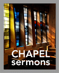 chapel-sermons-new-button-2