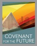 covenent-new-button-2