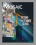 moasic-cover-homepage