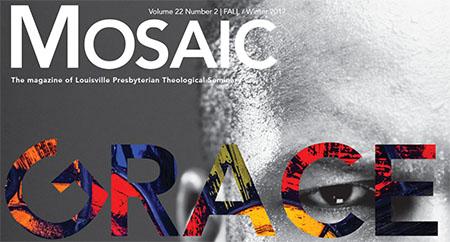 Mosaic-Fall 2017