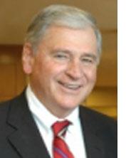 Dr. William Enright