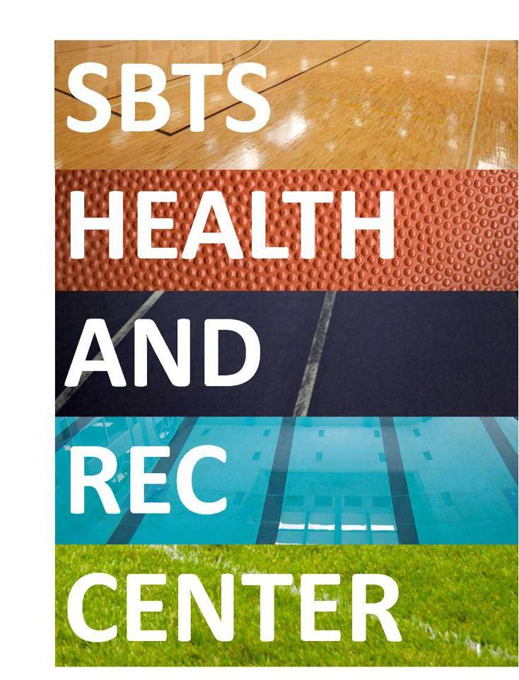 SBTS-Rec-Ctr