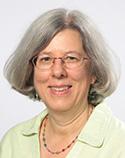 Carol Cook FOT