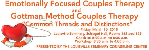 Couples Therapy Web Banner 3
