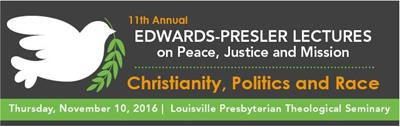 Edwards-Presler web banner3