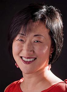 Yena Hwang