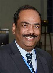 Majid Abel