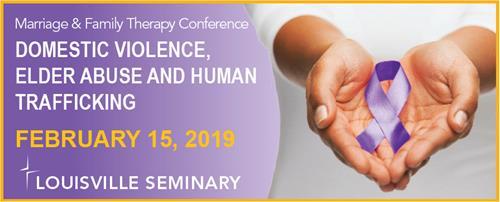 MFT Conference banner