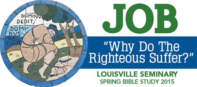 SPRING-BIBLE-STUDY-BANNER