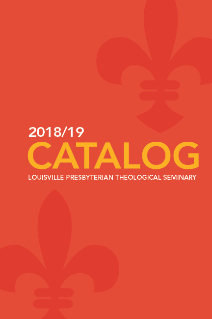 Catalog cover 2018-19 online