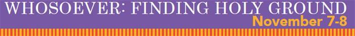 FOT Landing page banner