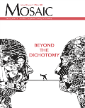 Mosaic_Winter_15-cover