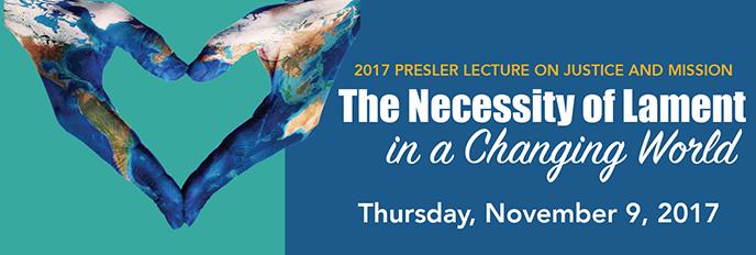 Presler-web-banner