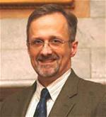 Matthew S. Collins