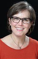 Anne Monell