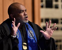 Alton Preaching