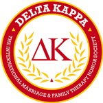 Delta Kappa