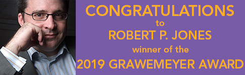 Grawemeyer 2019 front page
