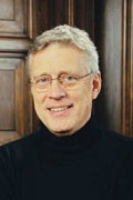 Michael Lindvall