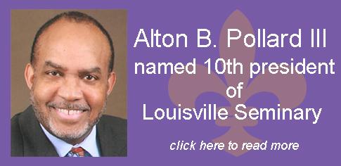 Pollard Home page banner