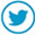 LPTS Twitter