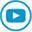 LPTS YouTube