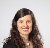 Rebecca Townsend