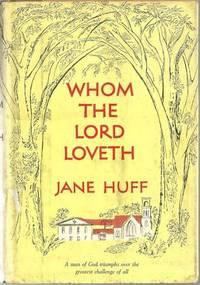 Jane Hays