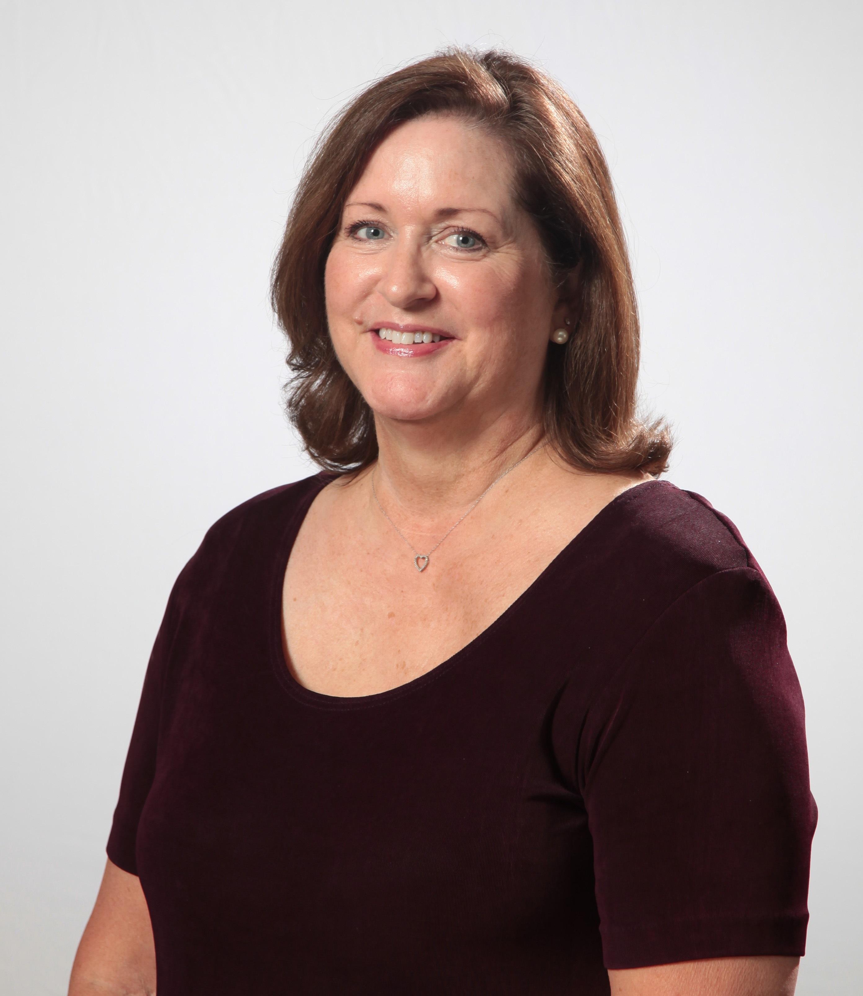 Debbie Jinkins