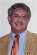 Michael Loudon