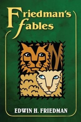 Friedmans Fables