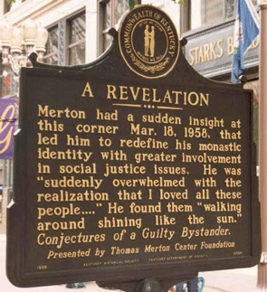 Merton Corner